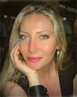 Valeria Maggioni